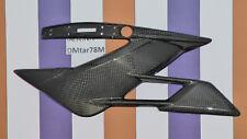 MV Agusta F4 2010 unterer Kettenschutz / Lower Chain Guard