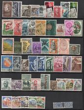 PACCHI POSTALI 1945 FASCIO LITTORIO SOPRASTAMPATO CON FREGI ** + 100 REPUBBLICA
