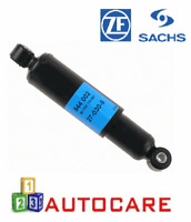 Sachs Front Strut Shock Absorber For Rover Mini MK1