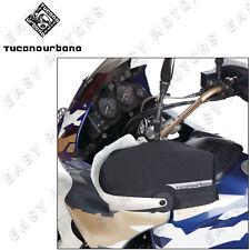 R367X MANOPOLE EVA COPRIMANOPOLE TUCANO URBANO BMW R 1100 GS