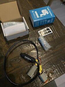 Yaccht Devices YDEG-04 Gateway