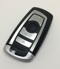 4 BUTTON SMART REMOTE KEY FOB CASE FOR BMW F-Series BMW06