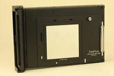 MINT Hasselblad PolaPlus 30200 Polaroid Film Back