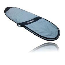 Cheeky Light Boardbag 262x82 cm Windsurf Boardbag - Tasche für Surfboards
