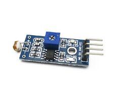 1PCS Photoresistor Sensor Module Light Detection Light for Arduino