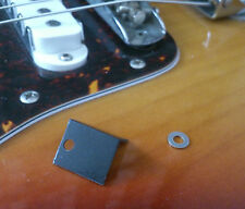 GMRspares Jaguar and Jazzmaster Guitar Switch Locks