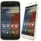 Motorola Moto X XT1052 16GB Unlocked or Network Smartphones