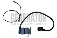 Ignition Coil Module Magneto Parts For STIHL TS400 Concrete Saw 4223 400 1303