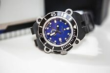 Zodiac Men's Oceanaire ZMX-05 Z08550 Watch - Refurbished