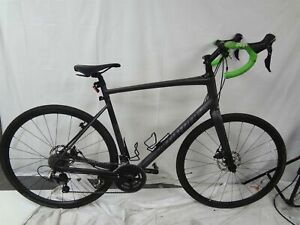 """2018 Specialized Diverge Comp E5 Aluminum Frame 23"""" Road Bicycle Bike"""