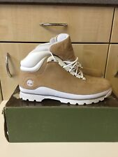 Timberland Mens Boot Size UK10.5 (new Other)