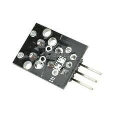 United Keypad 4 Button Key Module Switch Keyboard For Uno Mega2560 Breadboard For Arduino Accessories & Parts Circuits