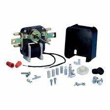 Ez-Flo 77500 Universal Evaporator Fan Motor Kit