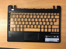 "Acer Aspire One V5 725 725-C7Xkk cubierta Reposamuñecas 11.6"" + Touchpad EAZHA 003010"