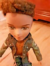 Bratz Boy Doll ~ Clothes~2002/2003 Mga Entertainment