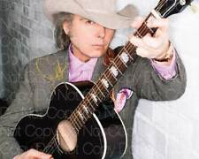 Dwight Yoakam signed 8X10 photo picture poster autograph RP