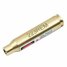 Hunting Laser Bore Sights For Rifles For Sale Ebay