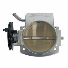 Sniper 860001 1 Billet Aluminum Throttle Body 92mm For Gm Ls1ls2ls6 New