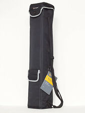 Promaster  Deluxe Tripod Bag - Extra Large