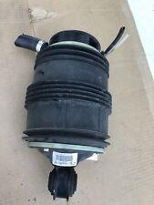 03-09 MERCEDES  BENZ W211 E500 CLS550 REAR PASSENGER RIGHTRH 4 MATIC SHOCK STRUT