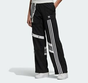 Las Mejores Ofertas En Pantalones De Mujer Adidas Ebay
