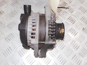 HONDA MDX ALTERNATOR PETROL, 3.5 V6, YD, 04/03-12/06