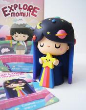 Momiji / Pop Mart - Explore Series Cosmo PVC/Vinyl Doll.