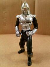 1978 Vintage CYLON Action Figure Battlestar Galactica MATTEL