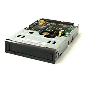 SEAGATE STT2401A 20/40GB TRAVAN INTERNAL TAPE DRIVE IDE ATAPI
