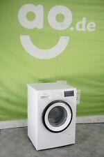 Siemens WM14N122 Waschmaschine - LED-Display, 1400 U/Min - Kundenretoure