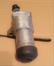 """1 x Mk1 Cortina Anglia 105E - GIRLING refurbished clutch slave cylinder 5/8"""""""