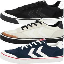 Hummel Stadil 3.0 Classic Schuhe Sneaker Unisex Sport Schuhe Turnschuhe 207-547