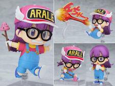 Neuf Nendoroid 900 Dr. Slump Arale Chan Norimaki Arare Action Figure 10cm NoBox