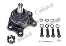 Suspension Ball Joint Front Upper MAS B9482