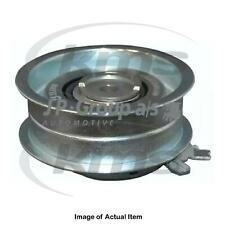 New JP GROUP Timing Cam Belt Tensioner Pulley 1112204000 Top Quality
