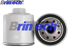 Oil Filter 2004 - For VOLKSWAGEN POLO - 9N Petrol 4 1.4L BBY [JB]