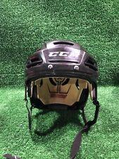 Ccm Tacks 110 Hockey Helmet Large