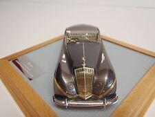Rolls-Royce Phantom III Vutotal 1939