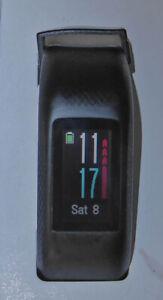 Garmin Vivosport S/M Activity Tracker