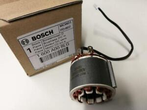 1600A008LG BOSCH Ersatzteil, Polschuh ohne Anker zu PSR & PSB 18 LI-2 Ergo TYP N