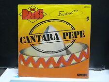 THE PRESS Cantara pepe 2097416