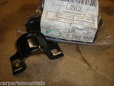 GENUINE MERCEDES ROLL BAR SUSPENSION BRACKET PART NO:A9063230040 FITS SPRINTER++