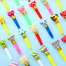 Whistle Recorder Toys Blowout Loot Favor Birthday Party Bag Filler Noise Maker