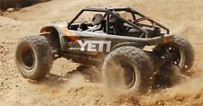 Axial Yeti AX90054 JR. 1/18 4WD RTR Rock Racer RC Cars EP Truck BRAND NEW IN BOX
