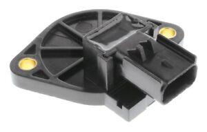 PAT Cam Angle Sensor CAM-095 fits Chrysler Sebring 2.4