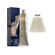 Wella Color Koleston Perfect Permanent Hair  Dye Special Blonde NEW PACKING 60ML