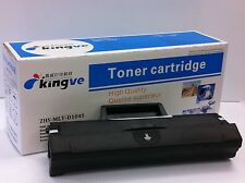 1 PK Compatible Toner for Samsung MLT-D104S fits ML1665 1865 SCX 3200 3205