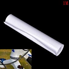 Adesivo trasparente protettiva anti graffio per bicicletta da bicicletta CH