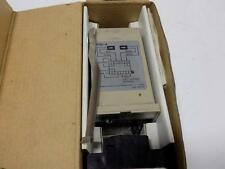 OMRON PHOTOELECTRIC SWITCH TYPE E3C-A