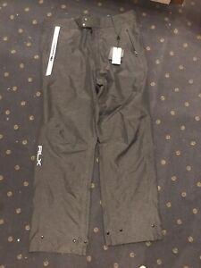 Ralph Lauren  Hose RLX Golf Waterproof Iron Pant  Camo XL Regenhose